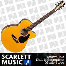 Tanglewood Nashville V Twn5 SFCE Super Folk Guitar TWN5SFCE *5 Years *