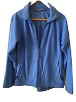 Berghaus Ladies Jacket - UK 16 Good Condition -