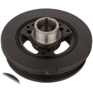 Engine Harmonic Balancer-OE Replacement Balancer ATP 102103