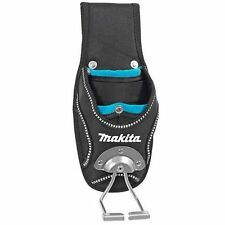 Makita Chainsaw and Forest Tool holder P-72132