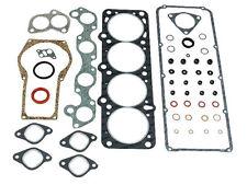 Engine Cylinder Head Gasket Set Reinz For: Volvo 240 244 245 740 745 760 780 940