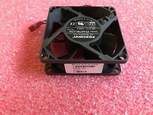 NEW GENUINE HP L38200-001 HP FAN REAR SYSTEM 95W Z2 G4 SFF (INC VAT)