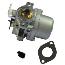 Carburetor Carb Engine Motor Parts For Briggs & Stratton Walbro LMT 5-4993