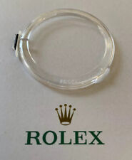 ROLEX AIRKING BEZEL PROTECTOR 40mm N225