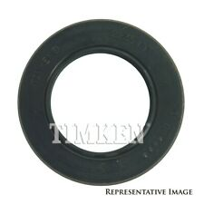Timken 228009 Rr Main Bearing Seal Set
