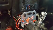 BMW E36 compacto, coupé, etc, Switch Plate, Race, Rally Drift, TRACKDAY