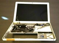 """Apple M6497 G3 iBook 12.1/"""" LCD Screen Assembly Replacement"""