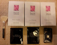 The Lift by Eternal Cosmeceuticals – Mini Face Lifting System - New