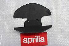 APRILIA RS 125 MPB Fork Capot faisceau BLENDE inférieure #r7590