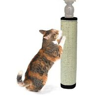 New Cats Puppy Toys Scratching Post Kitten Pets Tree Play Furniture Tall Tower