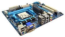 GIGABYTE GA-MA78LMT-S2 REV.3.4 AMD 760G AM3 DDR3 MICRO ATX MOTHERBOARD NO I/O US