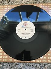 """PRINCE I Wanna Be Your Lover 12"""" RARE LIMITED EDITION!! A1 B1 Strawberry VGC!!"""