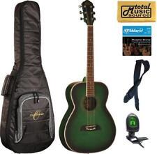 acoustic guitars ebay. Black Bedroom Furniture Sets. Home Design Ideas