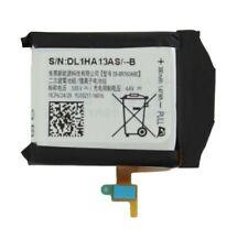 Bateria Original Samsung Gear S3 Classic, Frontier (EB-BR760ABE) envio 24horas