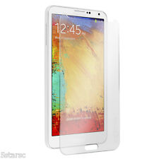 2 PCS Premium Real Tempered Glass Screen Protector for Samsung Galaxy Note 4