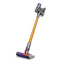 Dyson V8 Absolute Cordless Vacuum 214730-01