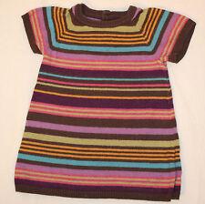 H&M Baby-Kleider aus Baumwollmischung