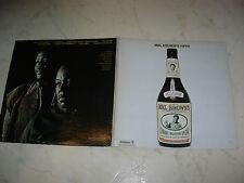Mel Brown 's Fifth * us phasedepleinecapacitéopérationnelle impulsions Original LP * 1971 *