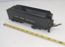 New York Central 5405 Tender O Scale