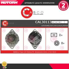 CAL30113AS Alternatore (MARCA-CASCO)