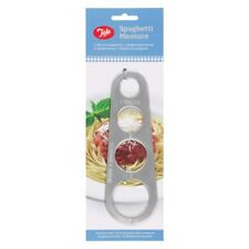 Tala Spaghetti Measure Stainless Steel Kitchen Tool Gadget