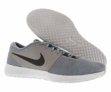 Nike Zoom Shoes - Men's Trainers