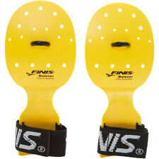 FINIS Bolster Swimming Paddles