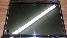 LTN170X2 (L01 / L02) LCD ASSEMBLY USED