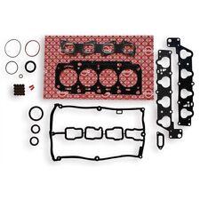 Elring Zylinderkopfdichtungssatz Alfa Romeo 147 156 166 Gt Gtv Spider