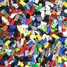 LEGO® - 500g-Packs - Plates - 3023 - Platte 1 x 2