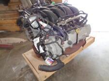 Original 2005-2006 Ford Mustang 4,6L V8 Motor Triebwerk Engine