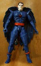 X-men Mr. Sinister 1992 Marvel