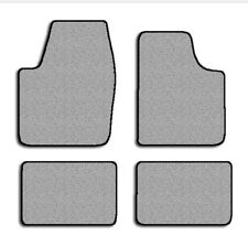 Carpet Floor Mats For Pontiac Grand Prix (AV1884)