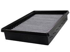 Air Filter-Base Afe Filters 31-10052