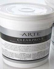 Colla per carta da parati professionale ARTE CLEAR PRO -5 (4,5 kG)