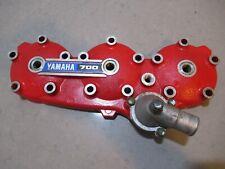 Yamaha Vmax SX 700 Head Cylinder 1997