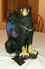 Windstone Pena '89 Black Gryphon / Griffin