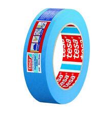 5 x Tesa® Präzisionskrepp® 4440 - Außen UV 30 mm x 50 m