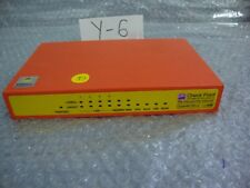 CHECKPOINT SAFE OFFICE SBXW-166LHGE-6
