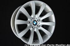 6 6' 6er BMW E63 E64 ALUFELGE FELGE STYLING STERNSPEICHE 218 WHEEL JANTÈ VELG 19