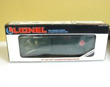 LIONEL Railway Express Agency Boxcar 6-16237 From 1990