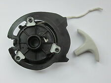 Ryobi 30cc Recoil Starter Assembly  RY34007 RY34427 RY34447 See Description more