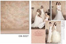 Personalized Photo Art Background Romance  Photograph Backdrop 4x6ft Vinyl