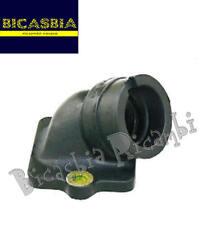 3688 - COLLETTORE ASPIRAZIONE APRILIA SR 150 1999-2001 PXA00/PXC00