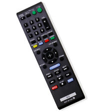 New RMT-B119A Replaced Remote for Sony BDP-BX59 BDP-S5100 Blu-ray BD Player