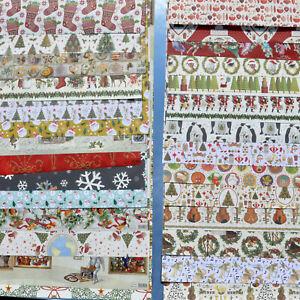 hochwertiges Geschenkpapier für Advent, Weihnachten, Wichtelgeschenk, Christmas