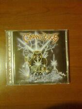 TYRANT EYES - BOOK OF SOULS - CD