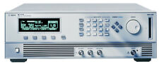 Keysight-Agilent 8114A-001 Pulse Generator