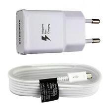 LTE Micro USB Handy-Netzladegeräte für das Samsung Galaxy S4