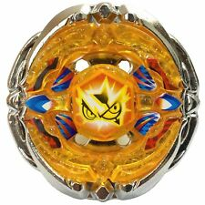 Flash Sagittario 230WD Metal Fury 4D Legends Beyblade BB-126 4D Spinning Top